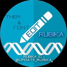 UpDaTe_RuBiKa